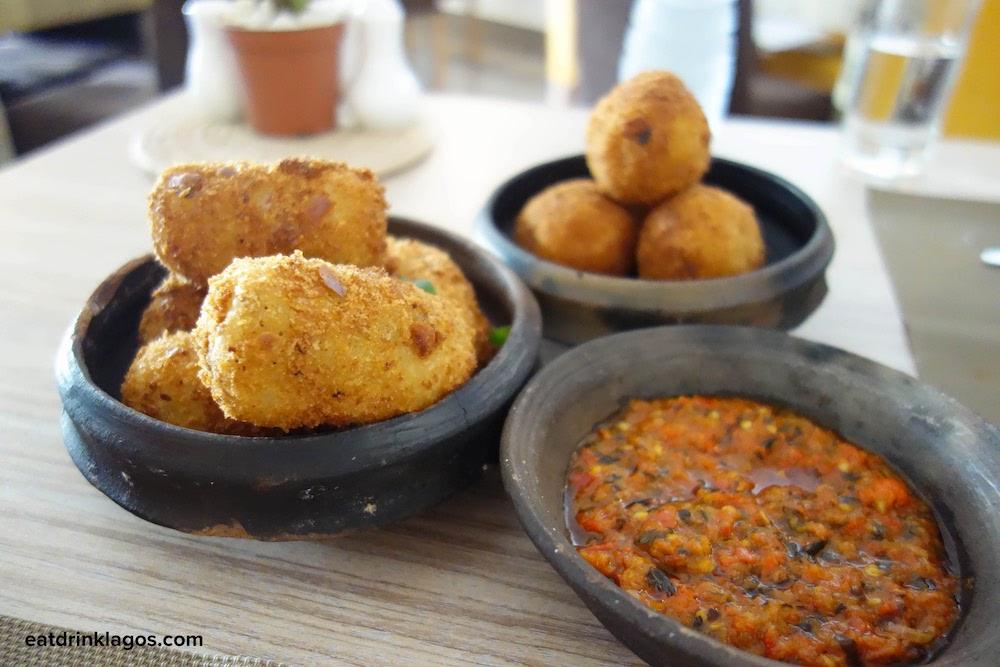 zolene restaurant ikoyi-4.jpg