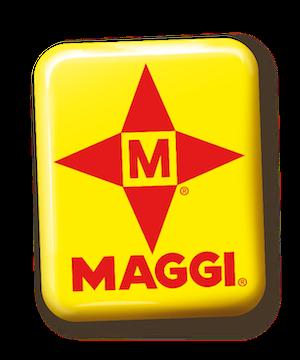 Maggi Logo.png