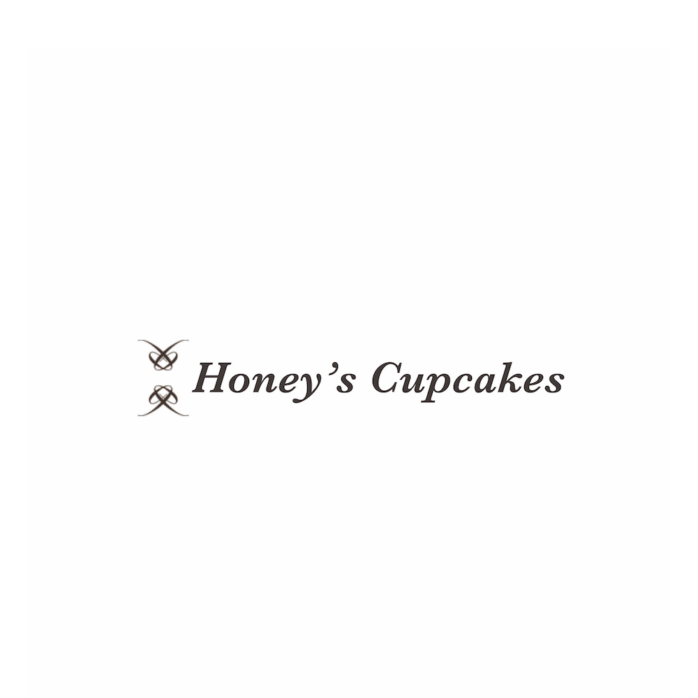 Honey's Cupcakes.png