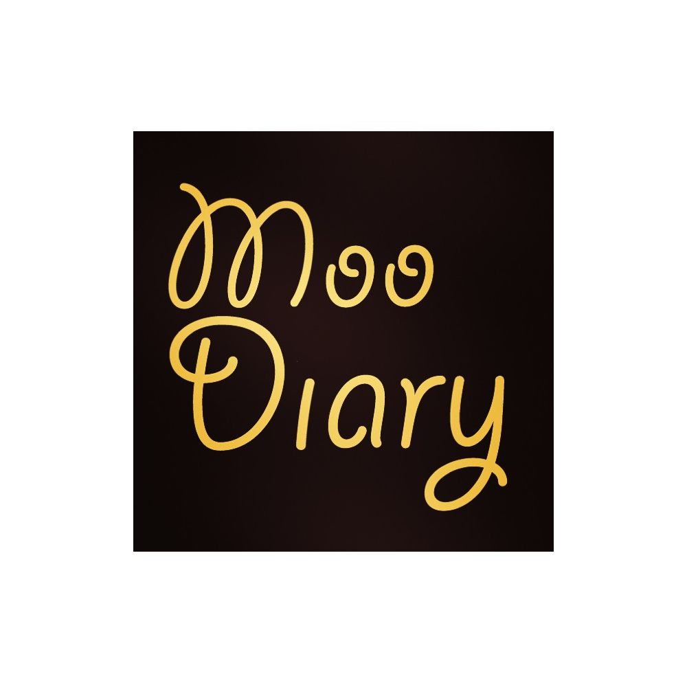 moodiary.png
