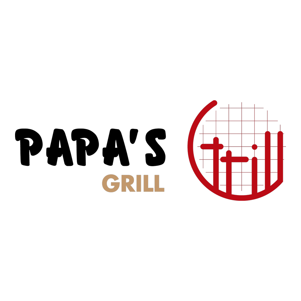 papas grill.png