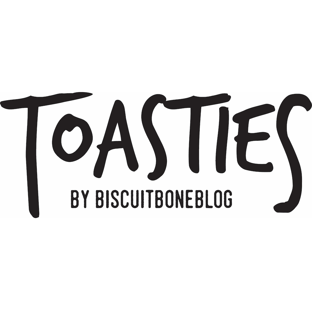 toasties.png