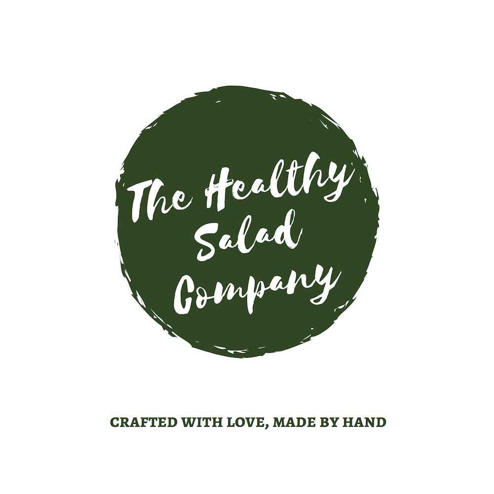 healthysaladcompany.png