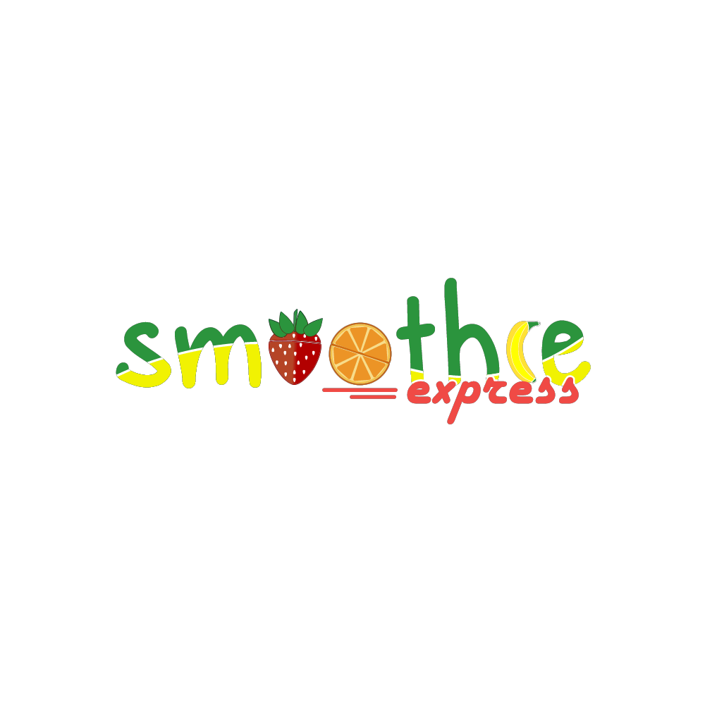 smoothie express.png