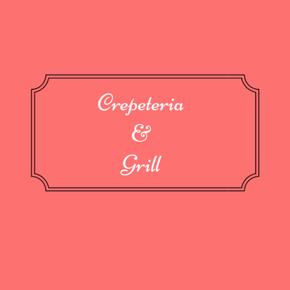 crepteria.png