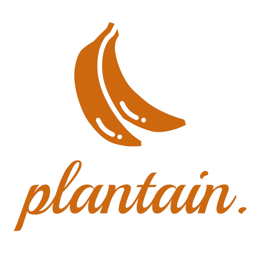 plantain.png