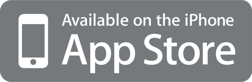 app_store_logo002.jpg