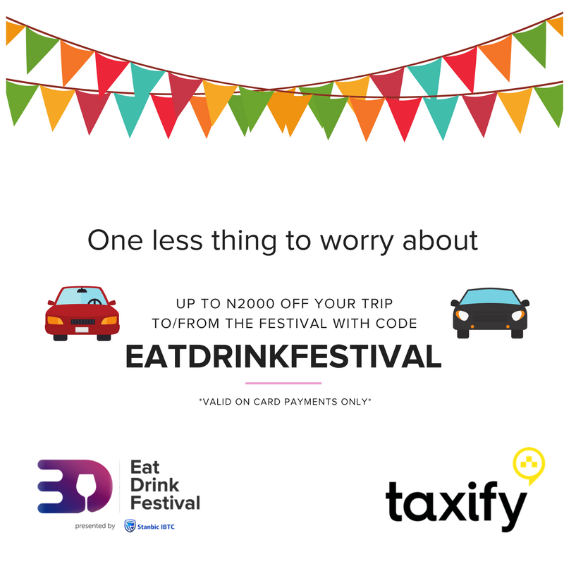 Up to N2000 off your trip to the festival with code eatdrinkFestival(1).png