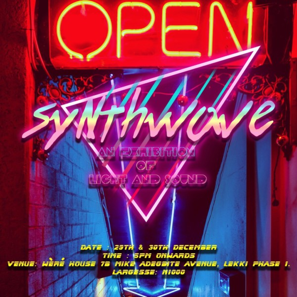 Synthwave-An-Exhibition-of-Light-and-Sound-600x600.jpg