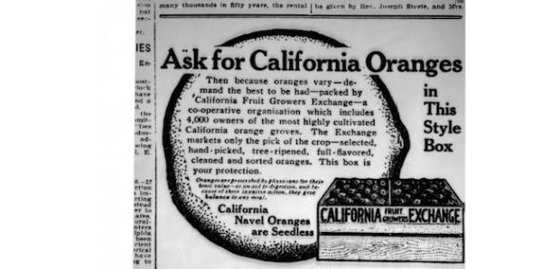 california-fruit-growers-exchange.png