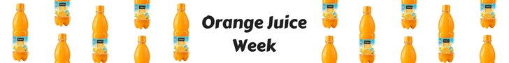 Orange JuiceWeek.jpg