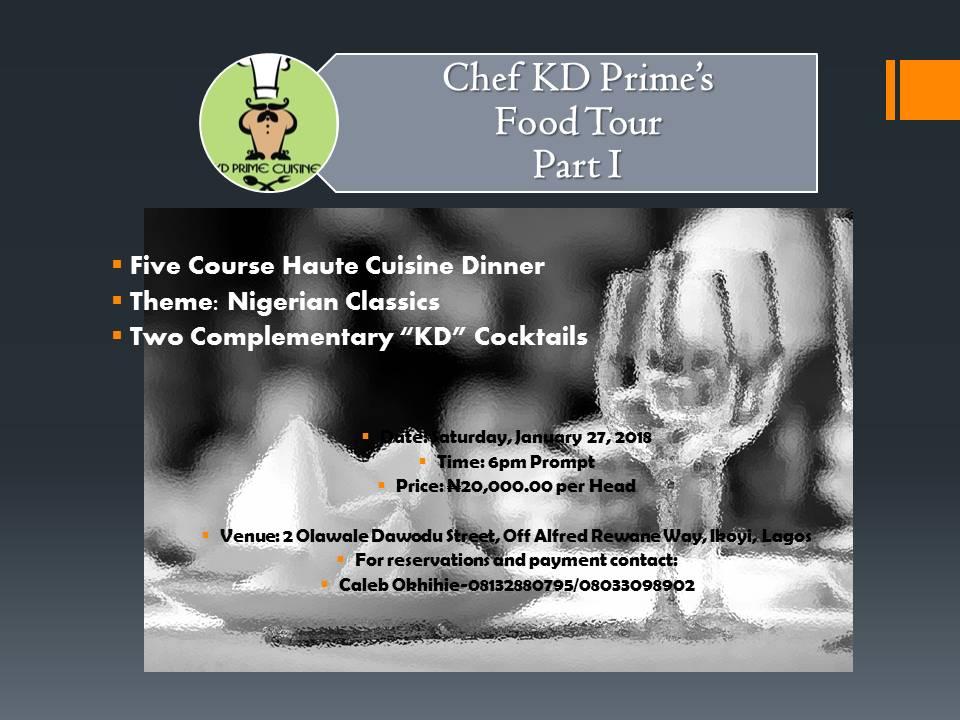 Food Tour 1.jpg
