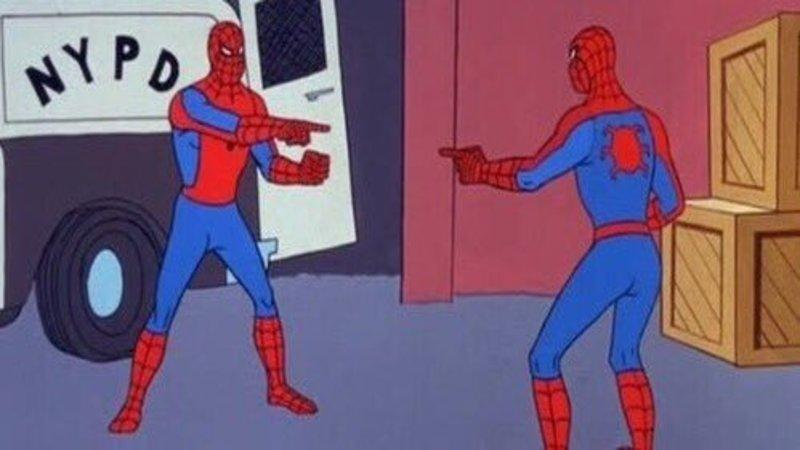 Selasie meets Ozoz