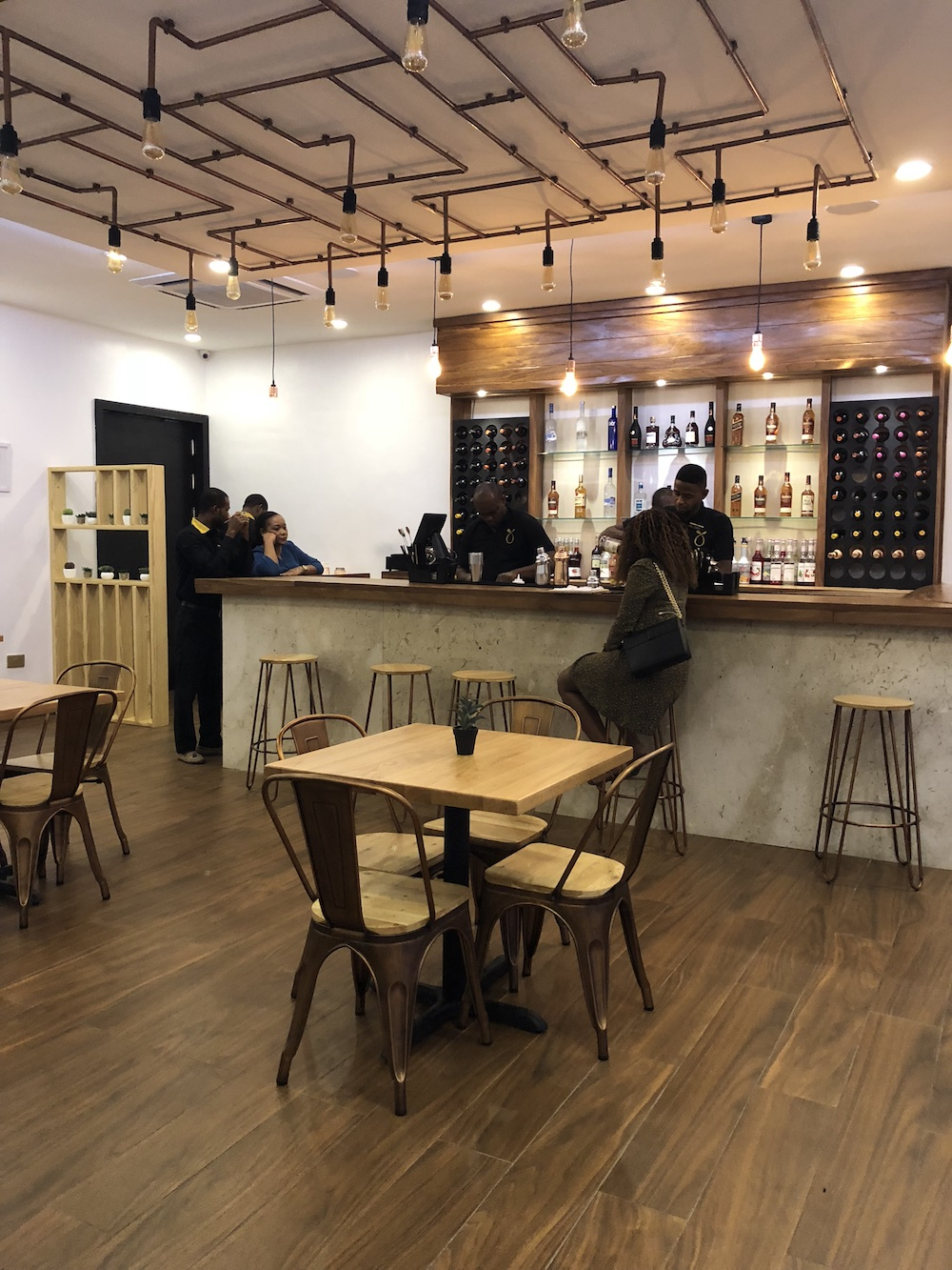 Sabor restaurant bar.jpg