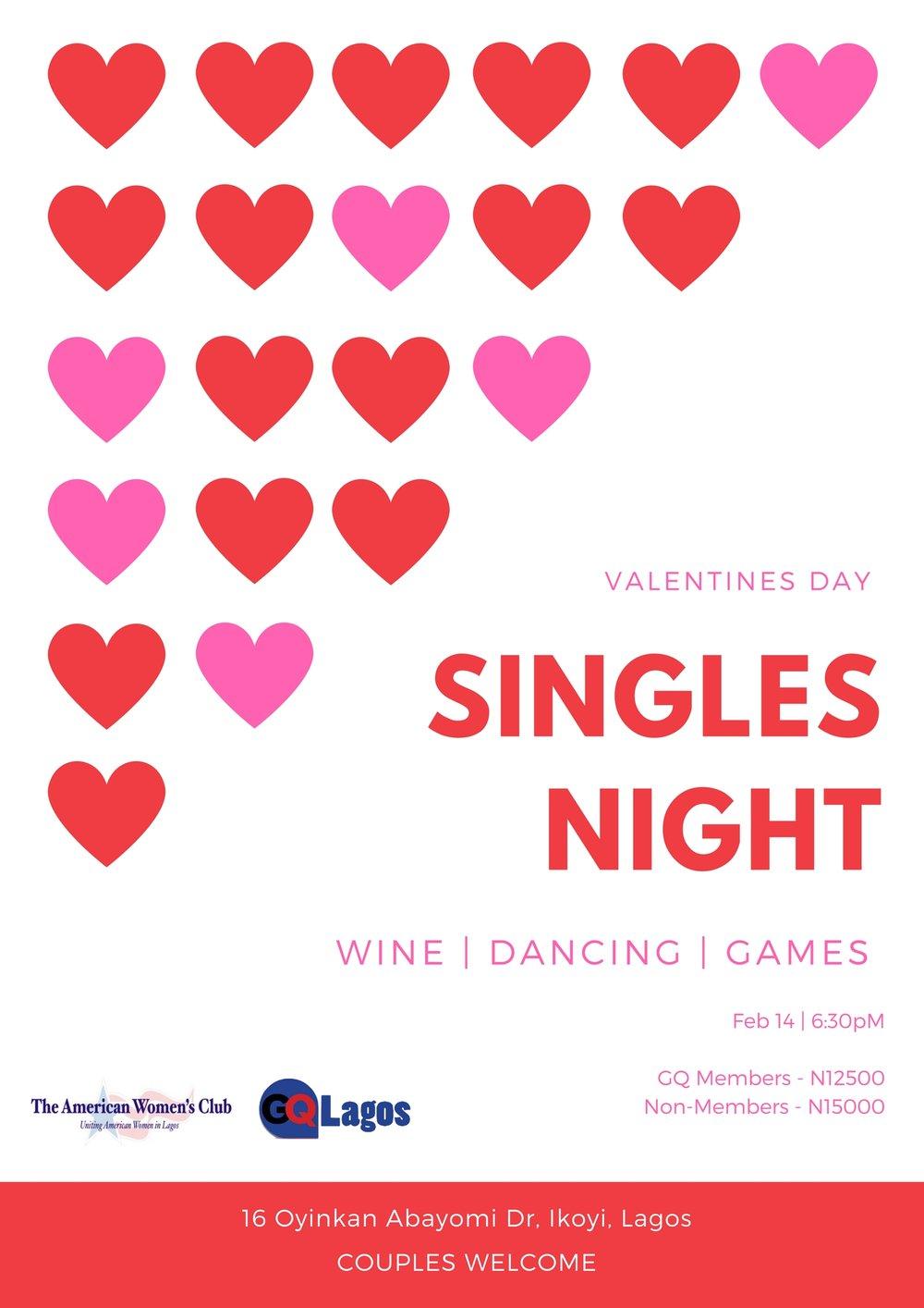 Singles Night(1).jpg