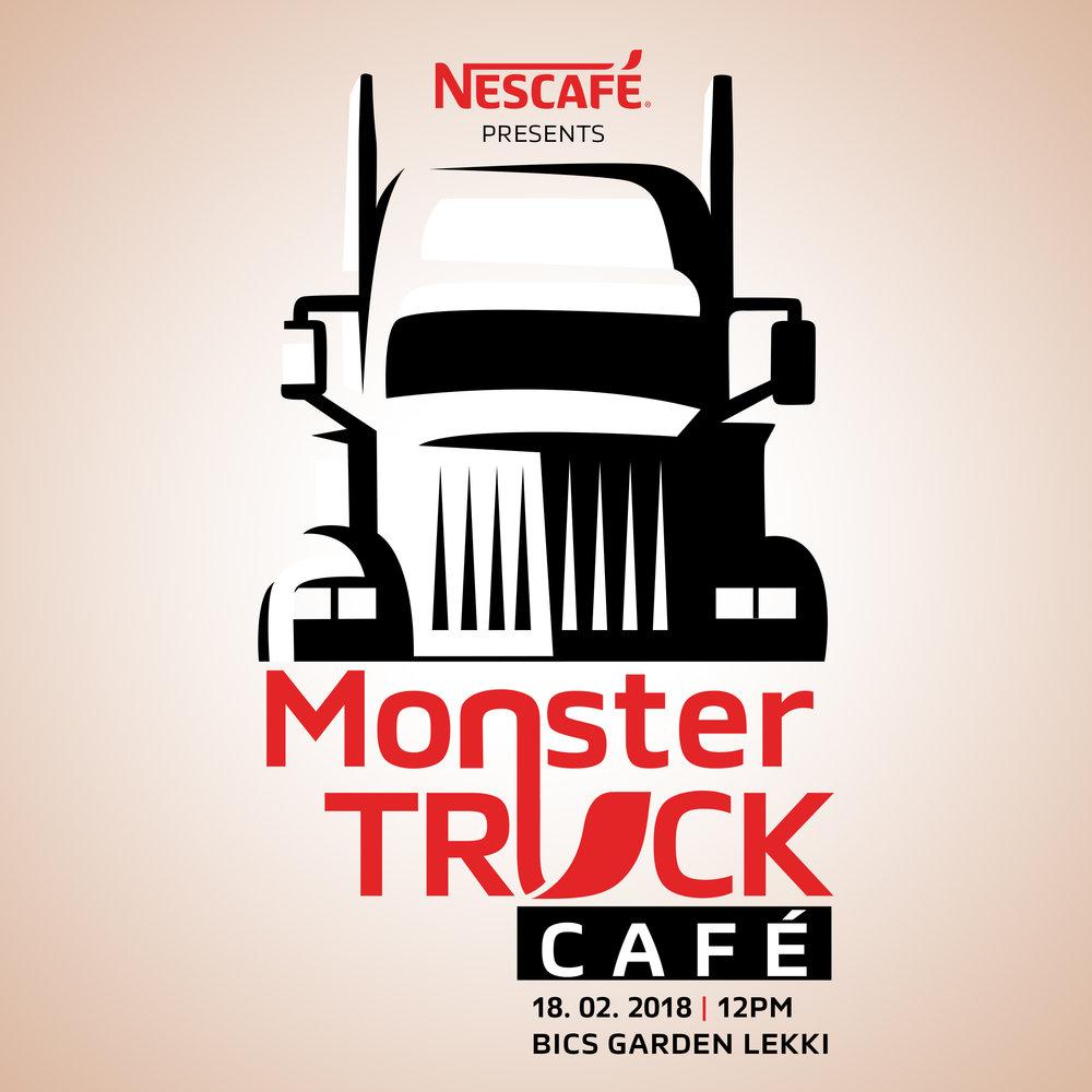 Monster_2.jpg