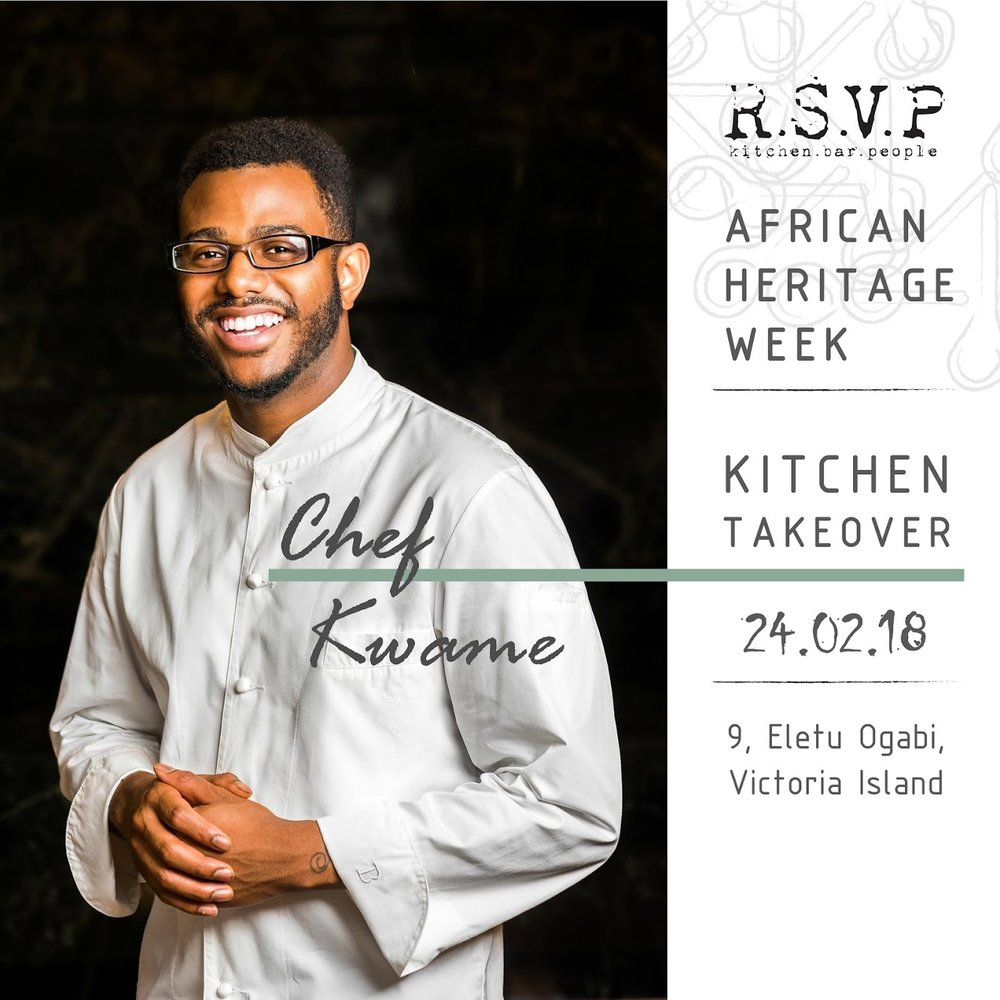 RSVP_Chef Kwame-02.jpg
