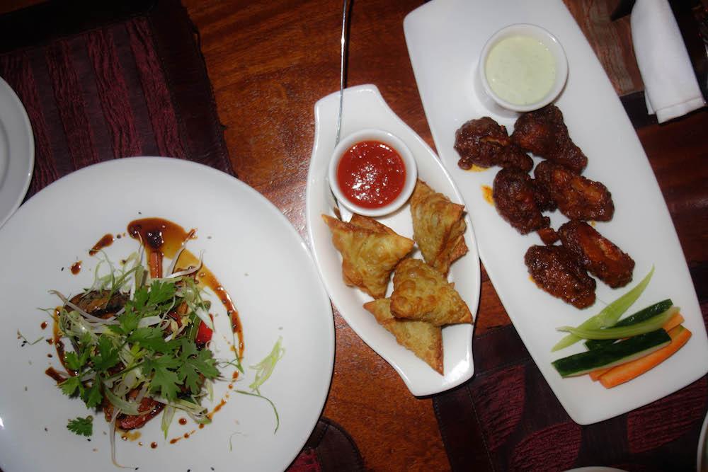 Talisman Restaurant Karen Nairobi-4.jpg