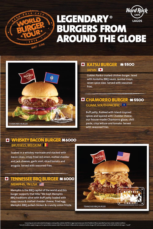 WBT food menu.jpg