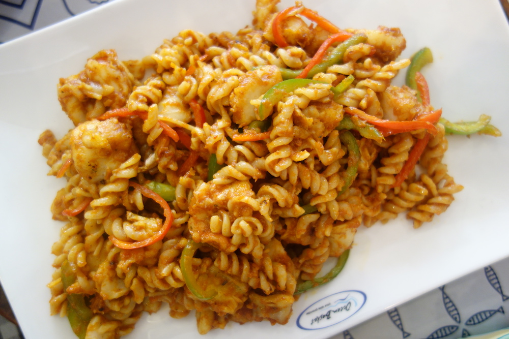 seafood pasta lagos .JPG
