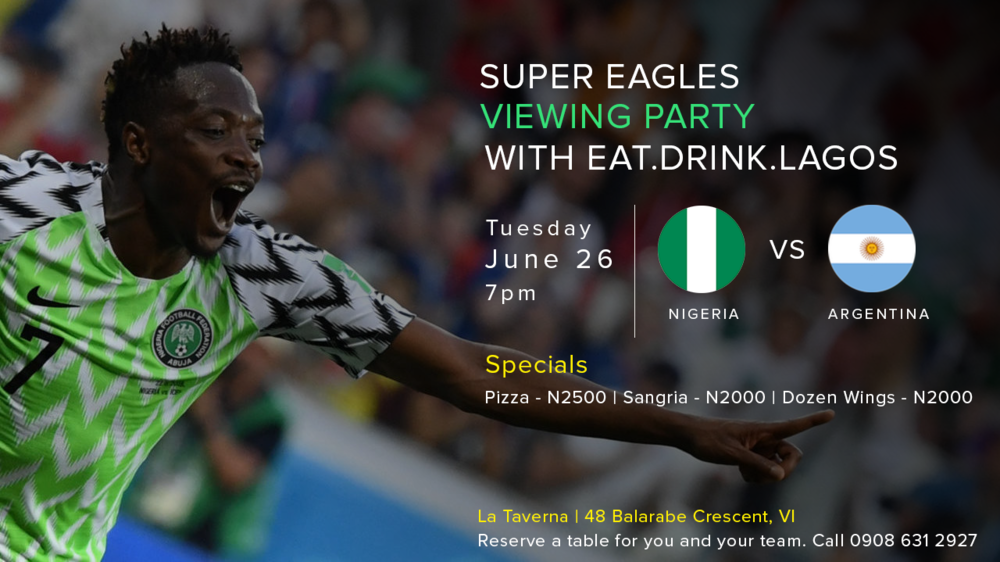 Super Eagles 3.PNG