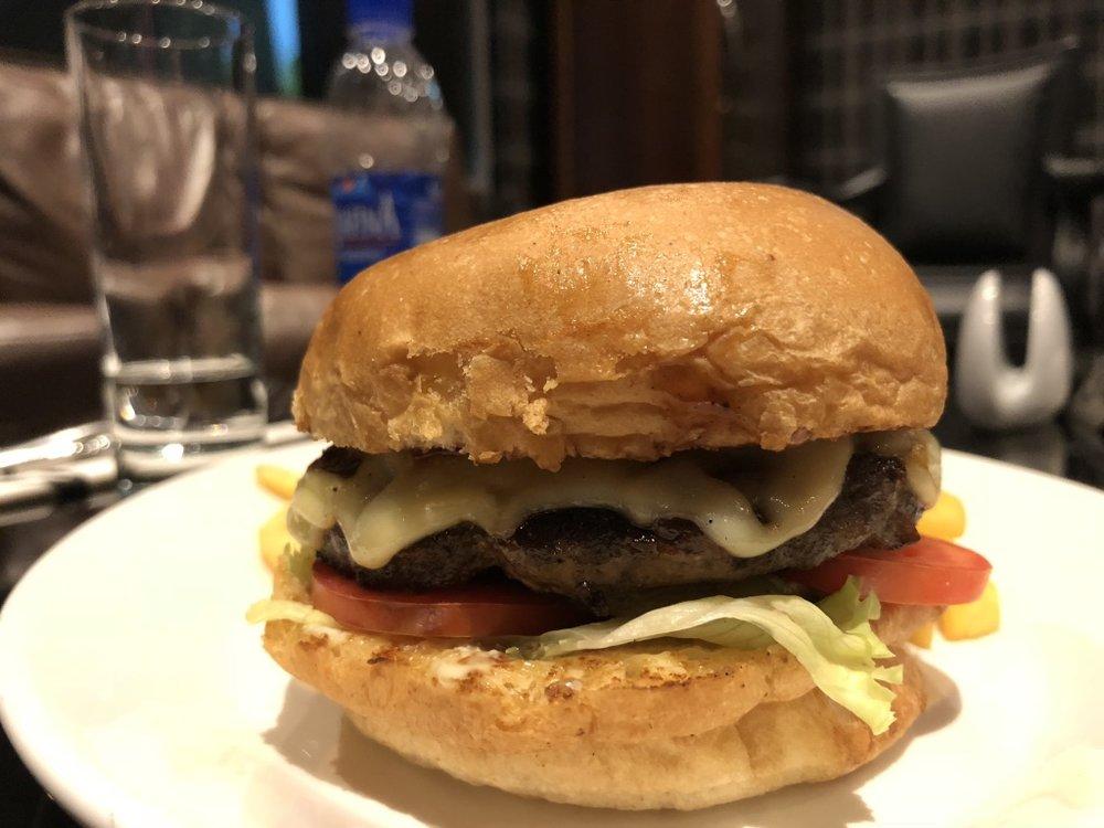 NOIR Beef Burger Up Close.jpg