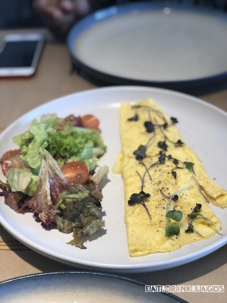 Mozarella Parmesan Omelette.jpg