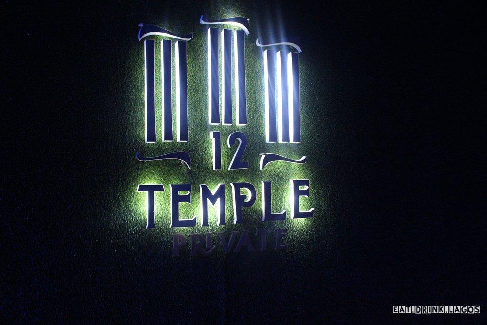 12 Temple0004.JPG