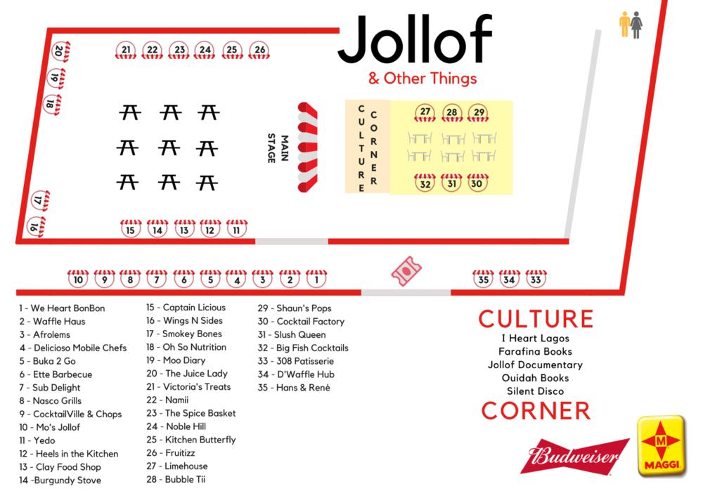 Jollof Map Flyer-3-1.png