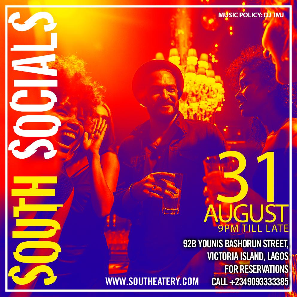 South Socials-reduced (1).jpg