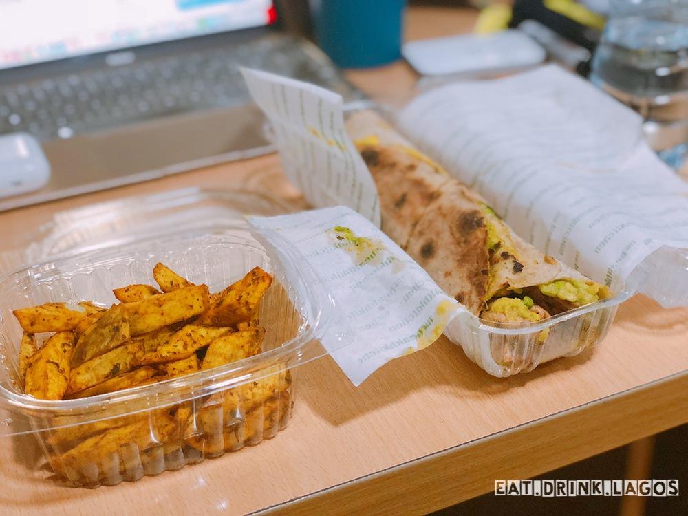 The Health Kitchen0004.JPG