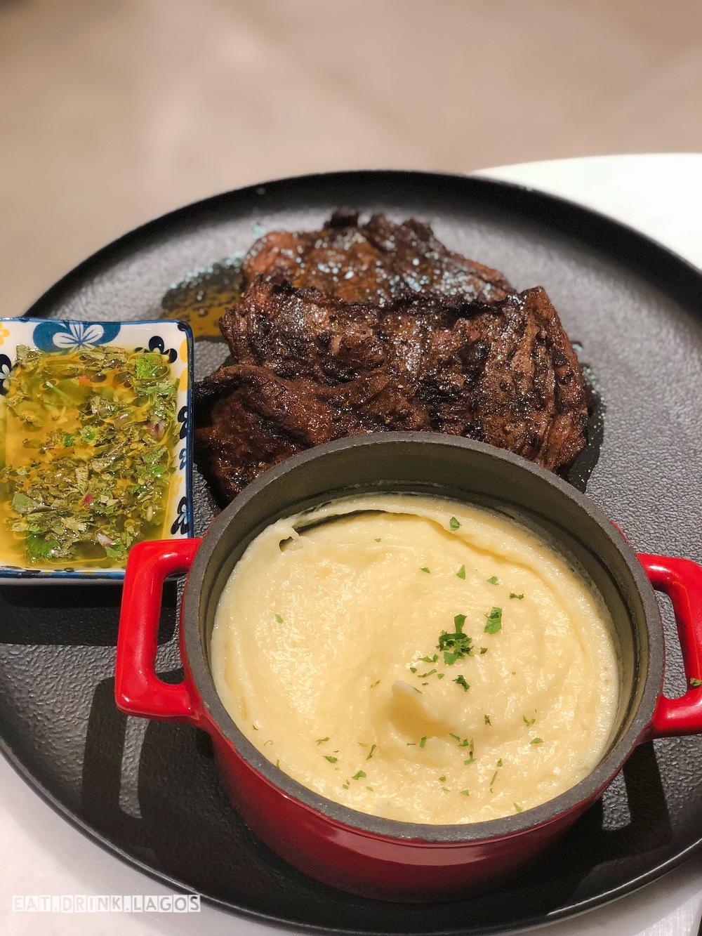 Z Kitchen0011.JPG
