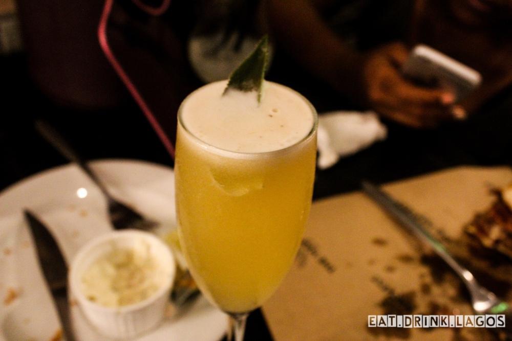 Harvest Cocktails Lekki0003.jpg
