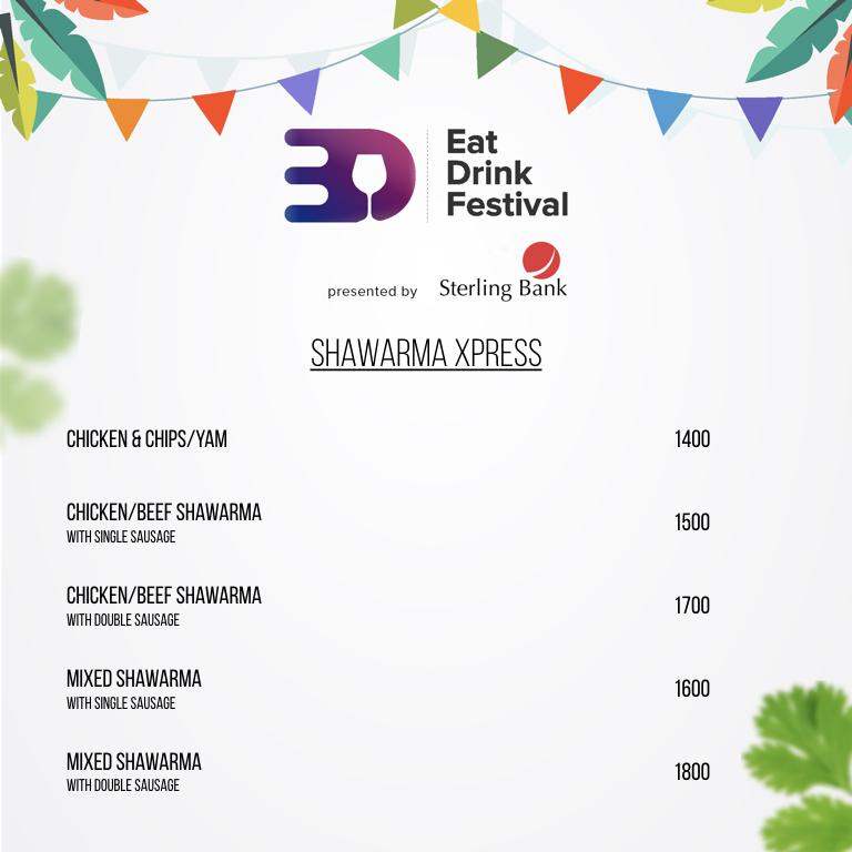 Shawarma Xpress.jpeg