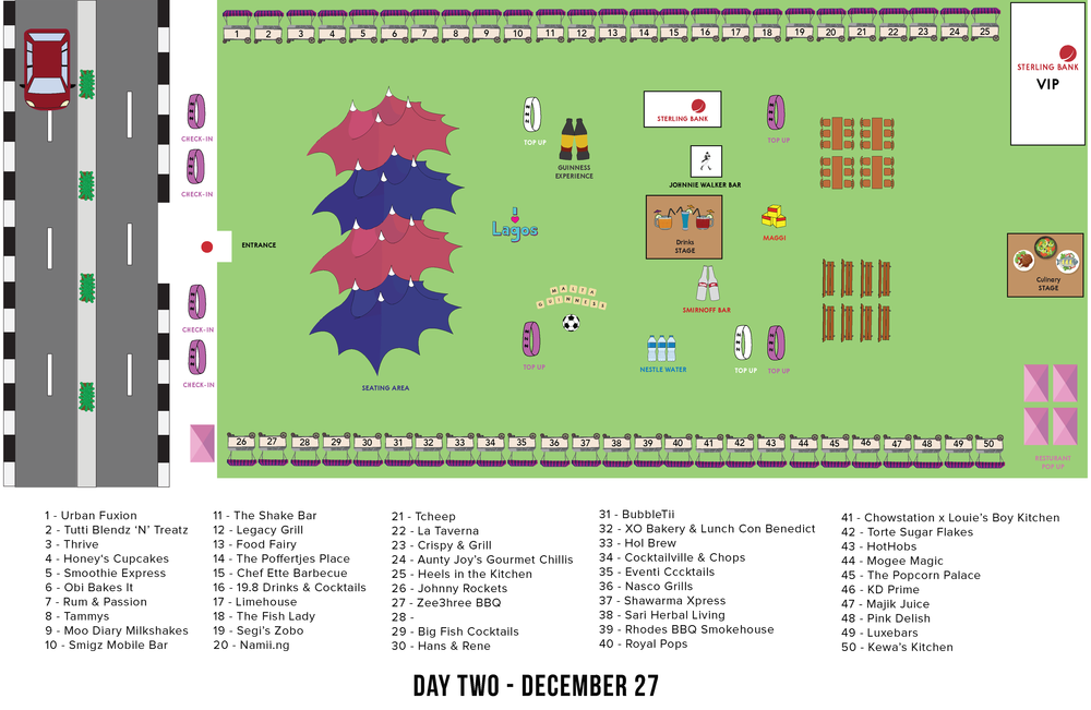 Day Two map.png
