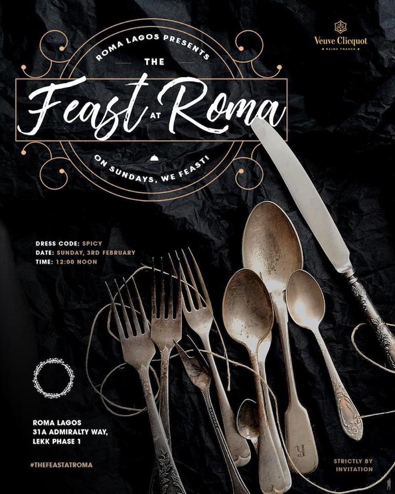 Feast At Roma Flyer.jpg