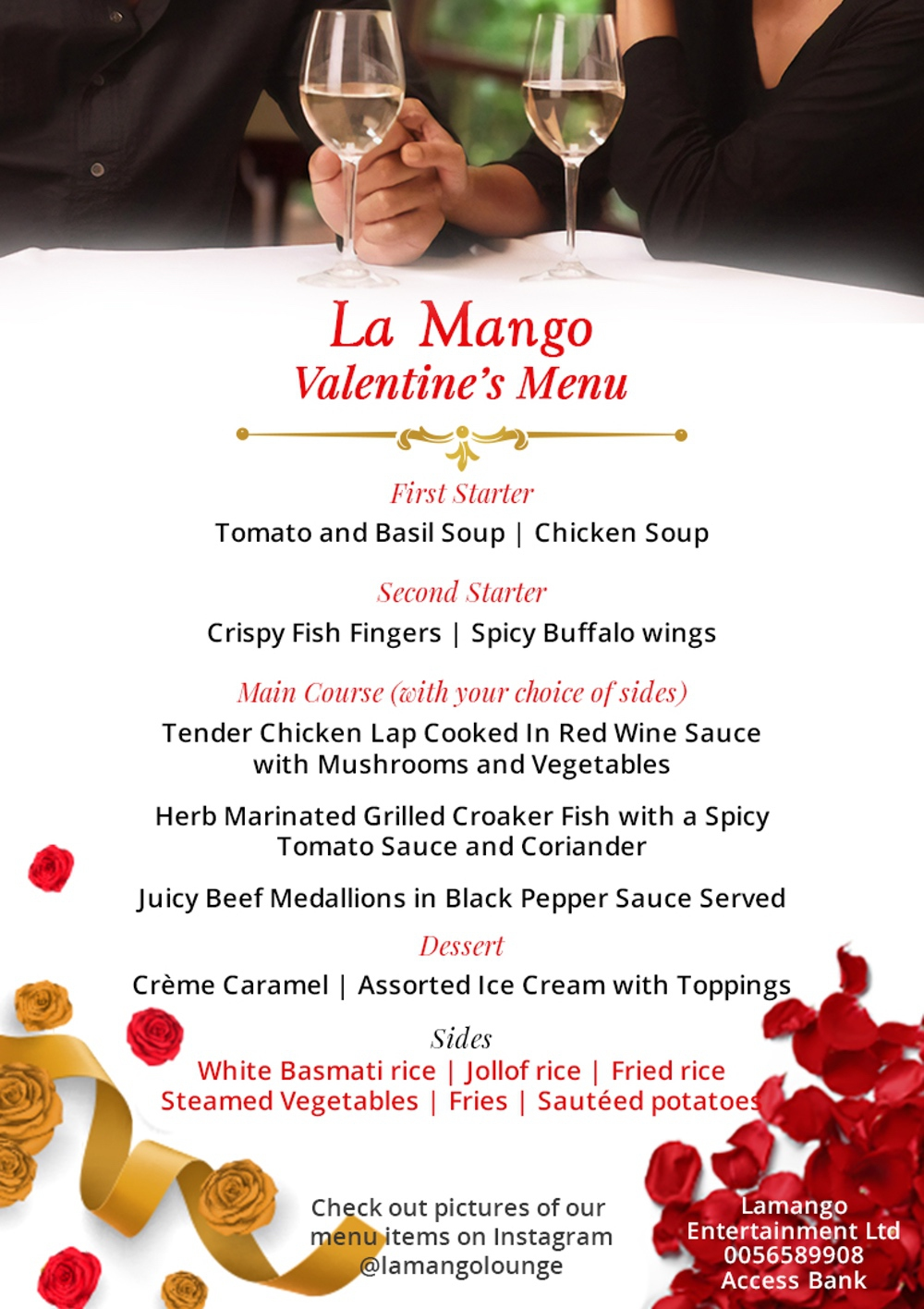 Valentine menu list.jpg