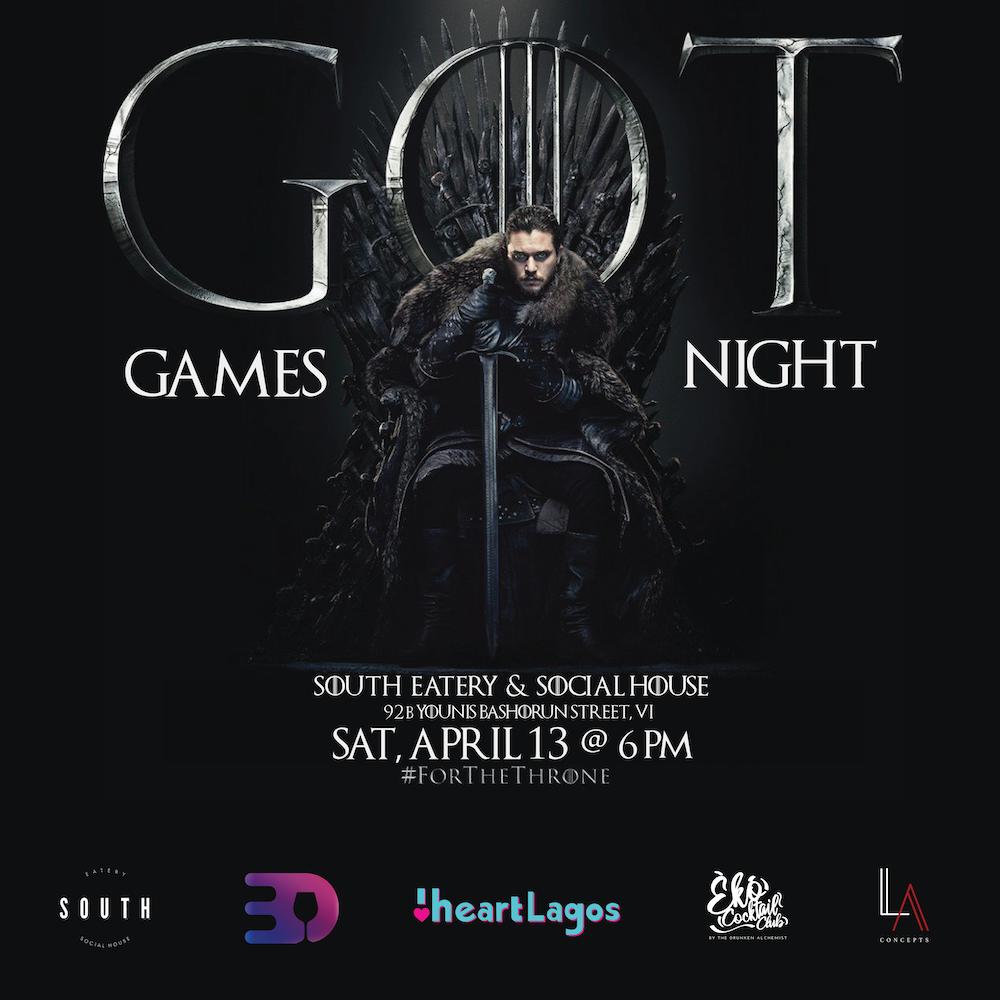 GOT Poster-01.png