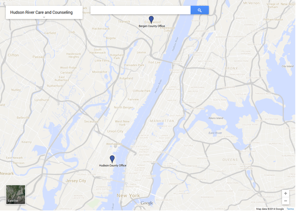 Hudson_River_Care_and_Counseling_-_Map.png