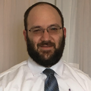 rabbi_adam_dubin_msw