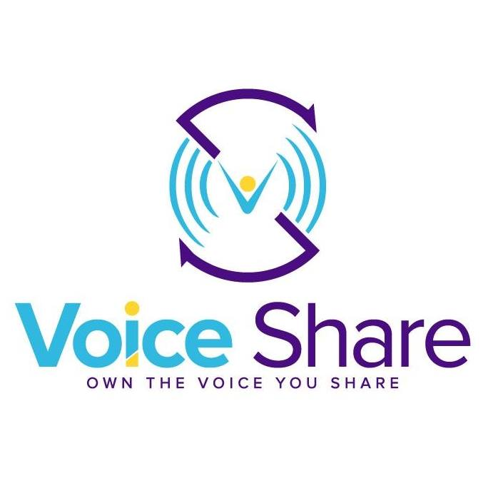 VoiceShareLogo-SocialSquare.jpg