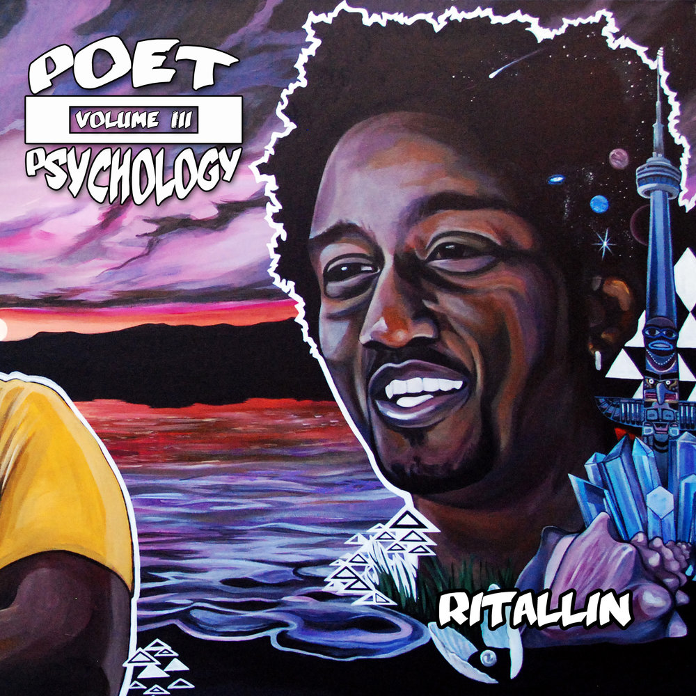 Poet Psychology Vol. III Cover (front only).jpg