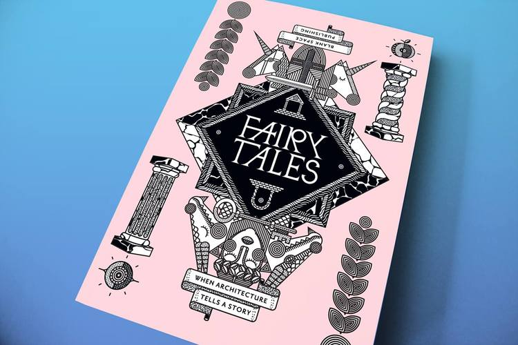 FAIRY TALES: VOLUME 1
