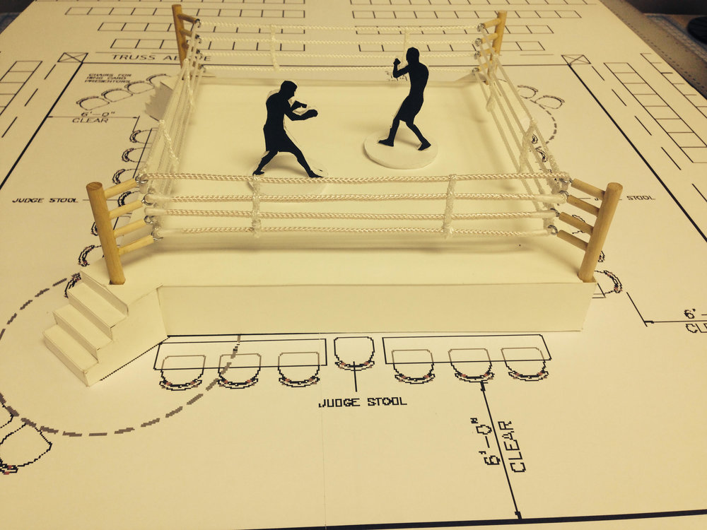 Model of Goodison Park Boxing Ring 2 (1).jpg