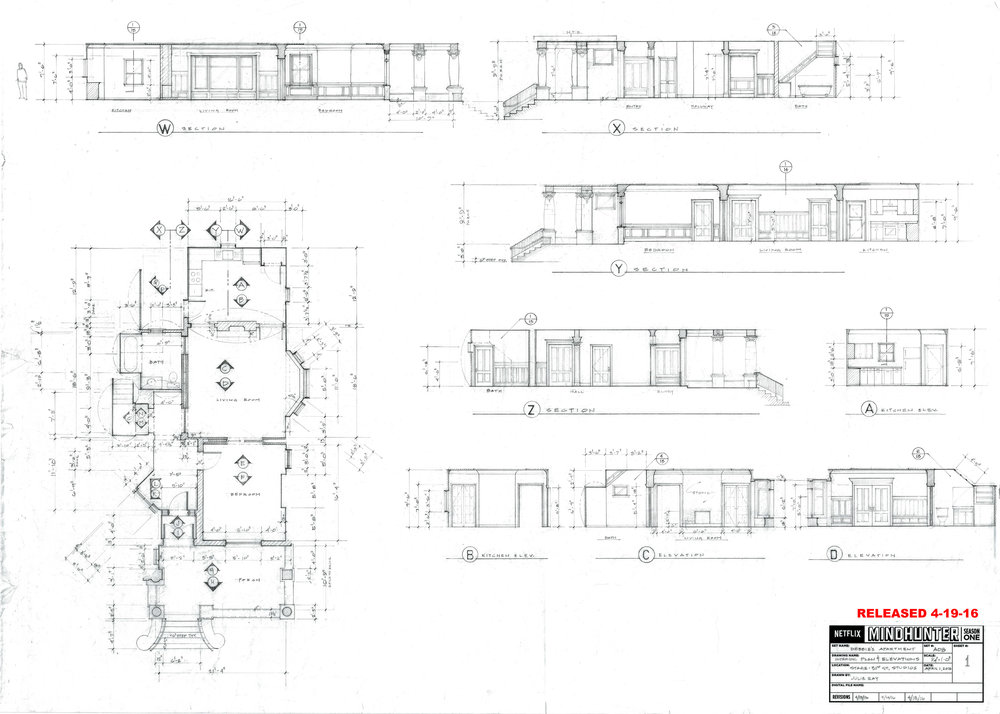 A08_Int. Debbies Apt_Sheet 1_Plans and Elevations.jpg