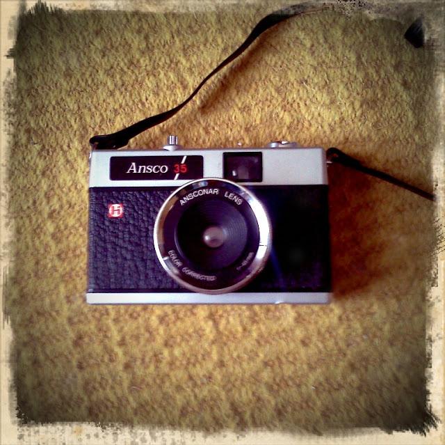 shot_1328552031792.jpg