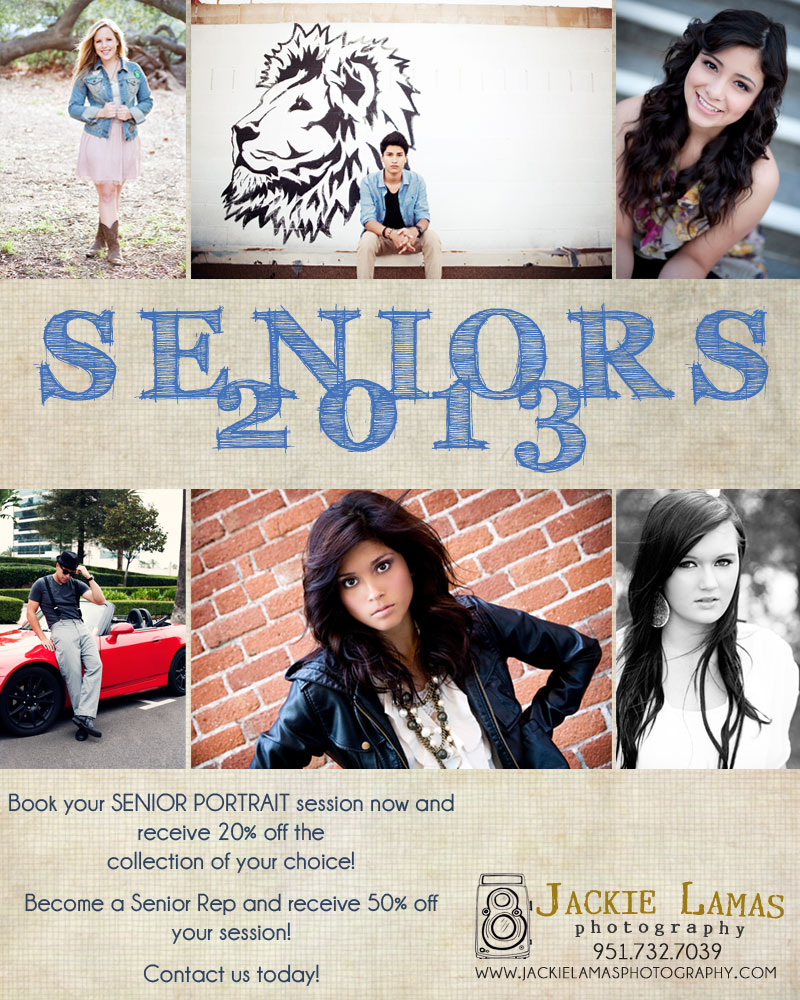Senior2013JLP.jpg