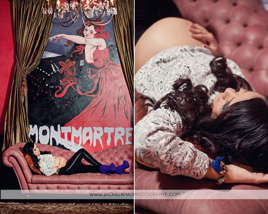 Johanna-Maternity.jpg