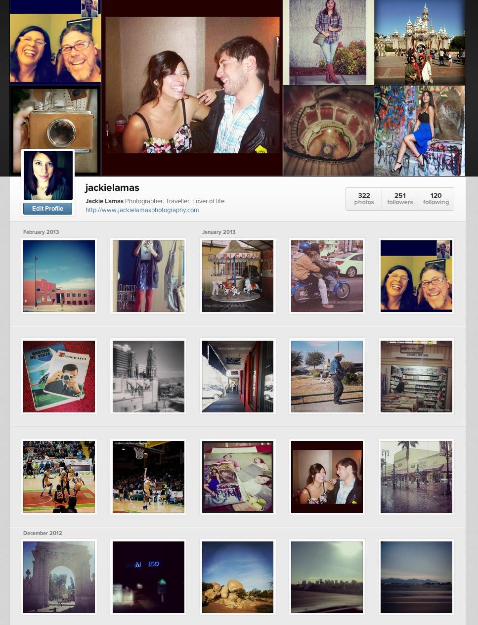 Instagram.tiff