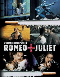 Romeo+%252B+Juliet.jpg